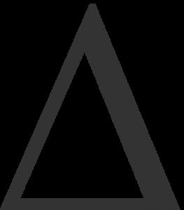 Loftus Peak Logo